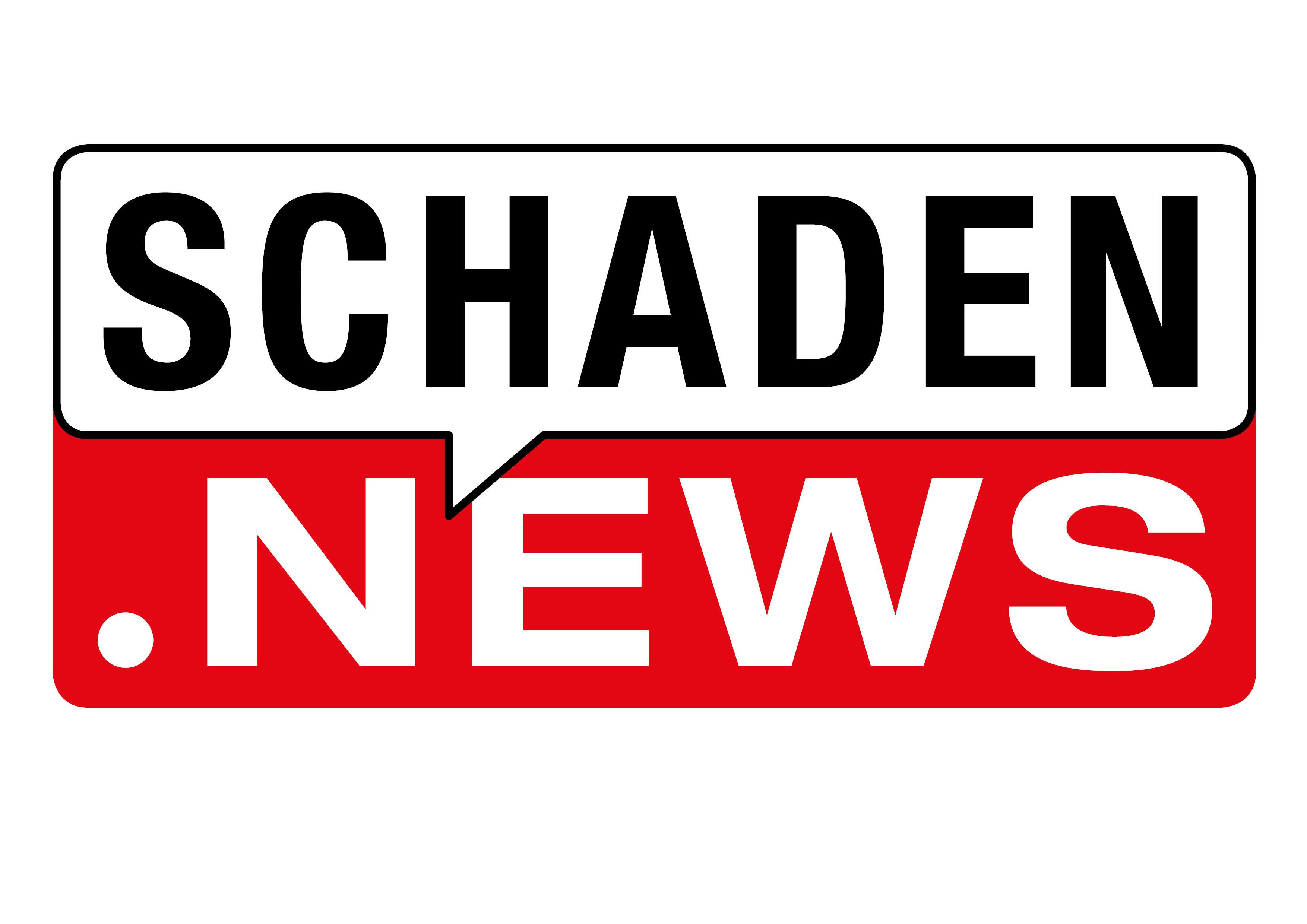 schaden.news