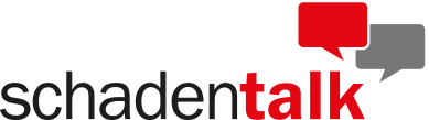 SchadenTalk Logo