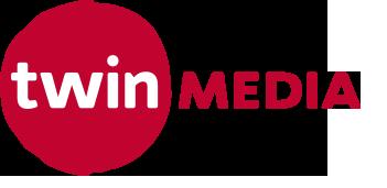 twinmedia GmbH