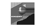 Kwasny